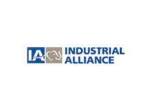Industrial Alliance Pacific