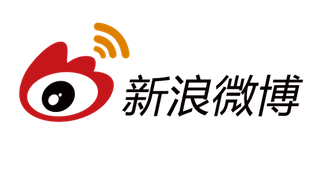 Sina Weibo Chinese social media