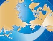 Canada Asia Pacific