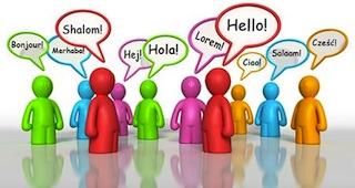how to choose a translation company