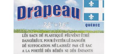 Funny French Translation