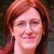 Andrée Raymond - la Commission canadienne du tourisme