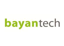 BayanTech