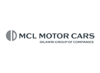MCL Motor Cars
