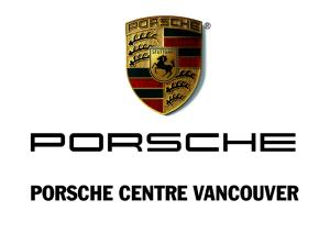 Porsche Vancouver