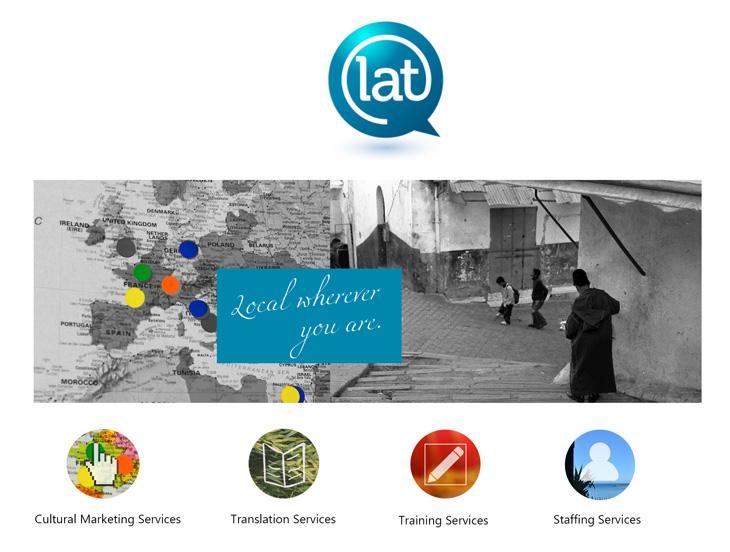 LAT Multilingual banner concept 2