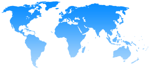 Let LAT Multilingual help you reach the world's markets - Contact us today!