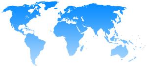 Laissez LAT Multilingue vous aider à vous tailler une place sur les marchés mondiaux!