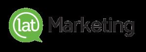 LAT Marketing Logo