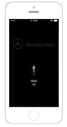 mobilemarketing_img1