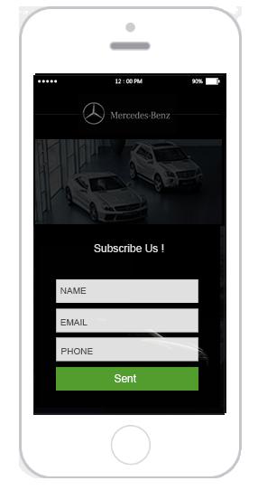 mobilemarketing_img2