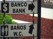 signes espagnoles