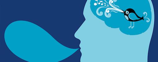 twitter-head (1)