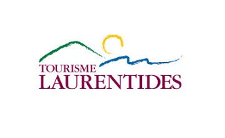 Tourisme Laurentides, étude de cas