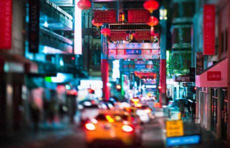 chinatown-2262230_1920