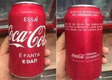 localization brazil