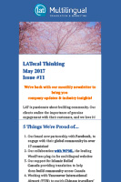 LATeral Thinking Issue 11