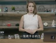 Chinese subtitles