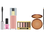 cosmetic labelling