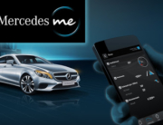 MercedesMe