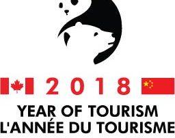 Canada-China Tourism 2018