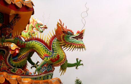 dragon-3329567_1920 (1)
