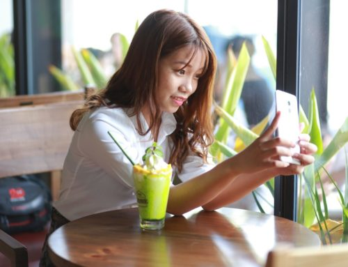 WeChat Strategy Tips to Make the Most of Your Account