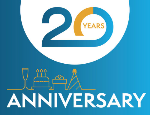 Two Decades of Expert Experience: LAT Multilingual Celebrates its 20th Anniversary
