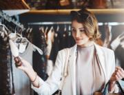 Quebec Luxury Market